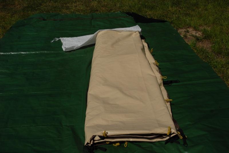 Montage d'une tente Chamonix  Dsc_0064
