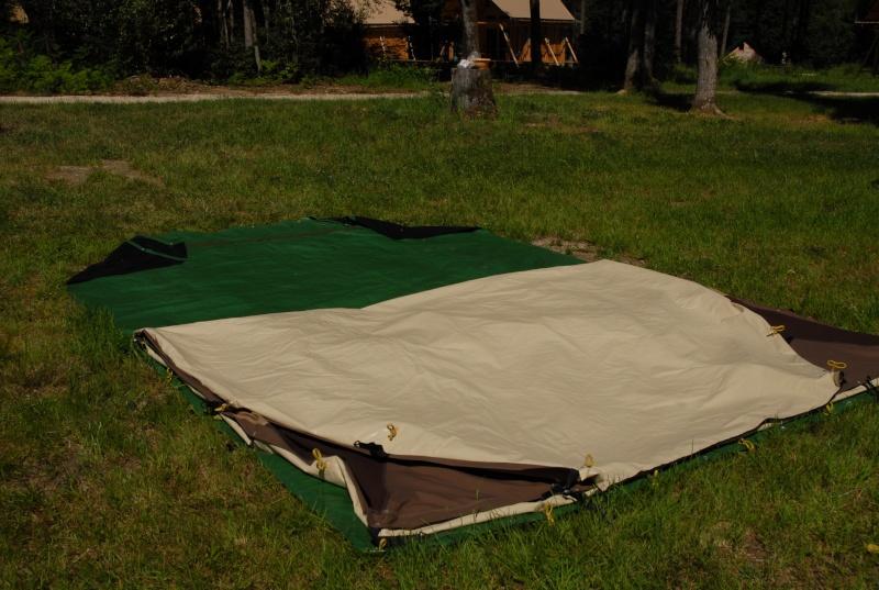 Montage d'une tente Chamonix  Dsc_0066