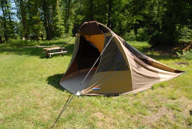 Montage d'une tente Chamonix  Dsc_0068
