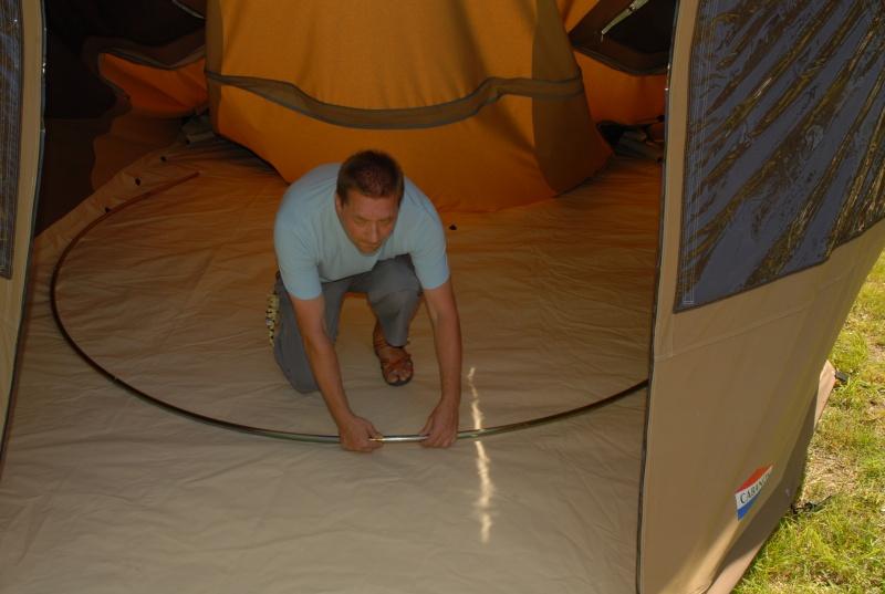 Montage d'une tente Chamonix  Dsc_0070