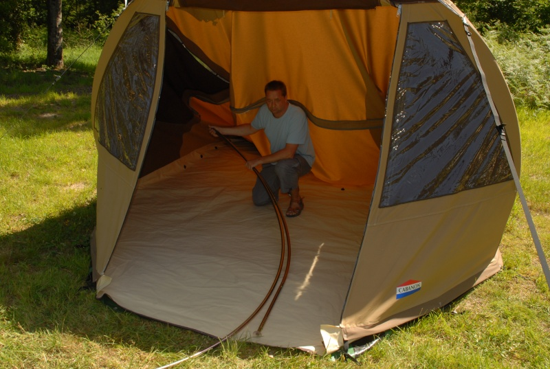 Montage d'une tente Chamonix  Dsc_0071