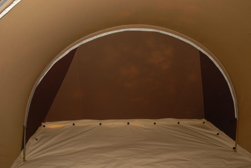 Montage d'une tente Chamonix  Dsc_0072