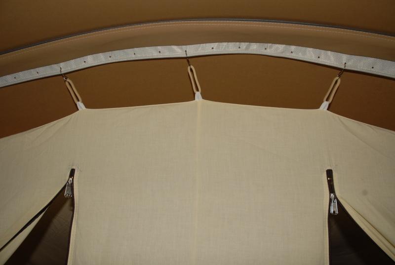 Montage d'une tente Chamonix  Dsc_0074