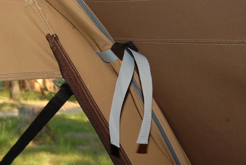 Montage d'une tente Chamonix  Dsc_0077