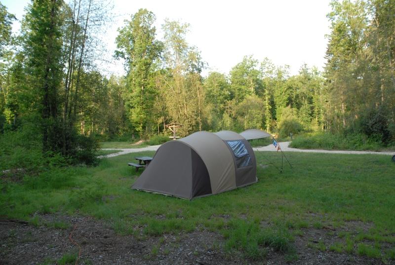 Montage d'une tente Chamonix  Dsc_0078