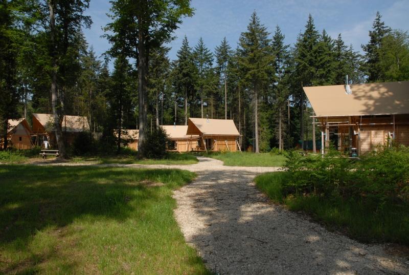camping Huttopia (senonches) Dsc_0079