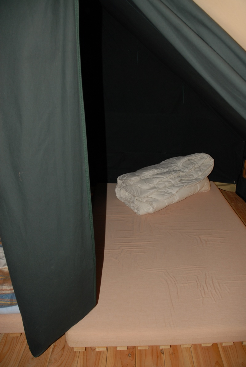 camping Huttopia (senonches) Dsc_0080