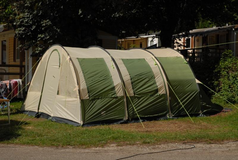 Camping la ferme a lathuille en haute savoie Dsc_0110