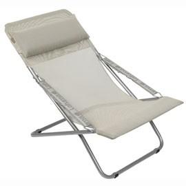 fauteuil lafuma Fauteu10