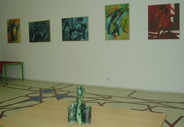 معرض الأستاذ الفنان (isamk) Kif_0010