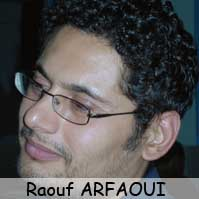 رؤوف العرفاوي 2003 القيروان - 2007 قابس Raoufa10