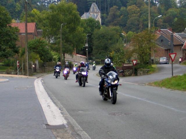 Balade AMC du 23/09/07 - Les Photos 01711
