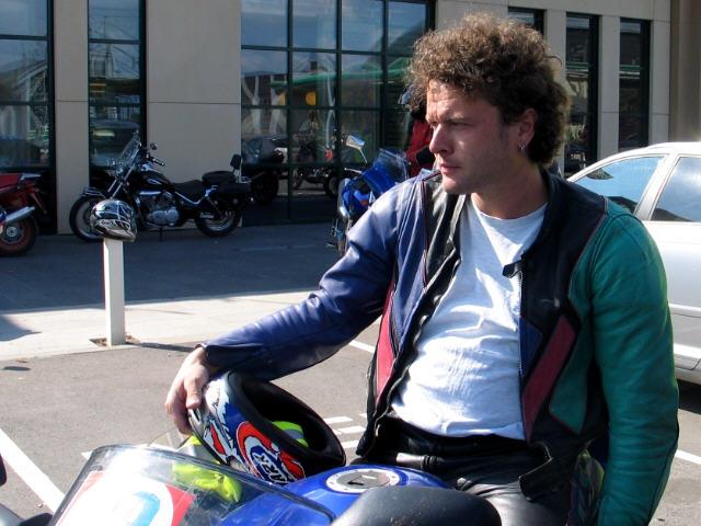 Balade AMC du 23/09/07 - Les Photos 07610