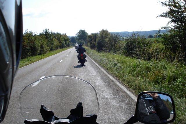 Balade AMC du 23/09/07 - Les Photos Dsc00318