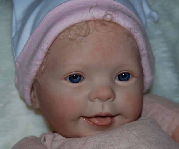 Les bébés de celine - Page 15 Bebe111