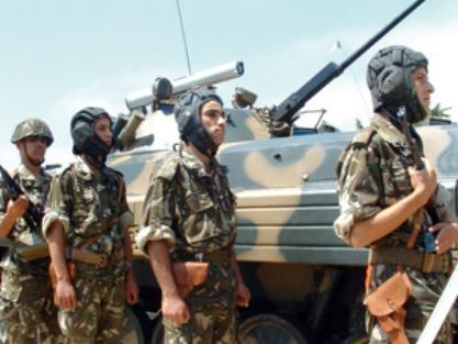 الجيش الجزائري 2ouv10