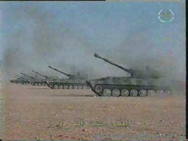 الجيش الجزائري 2s1_gv10