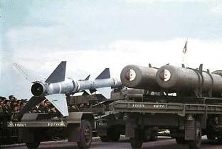 الجيش الجزائري 32802010