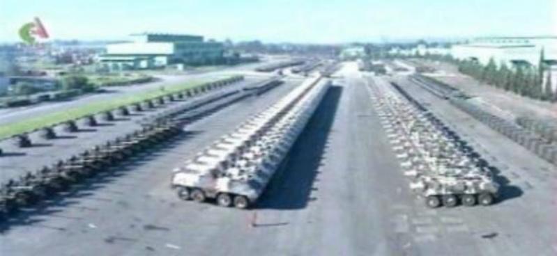 الجيش الجزائري 38374510