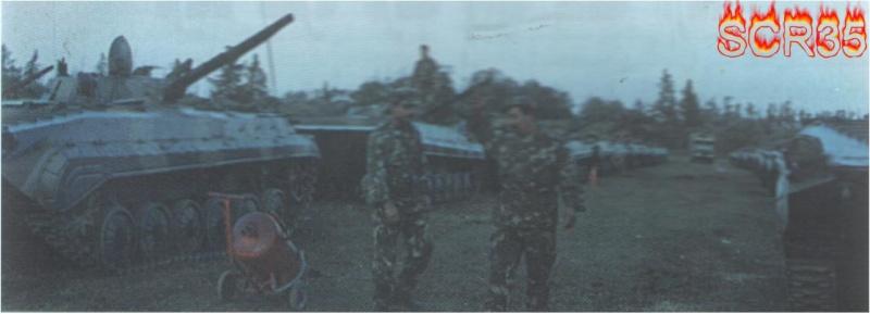 الجيش الجزائري 38e_br10