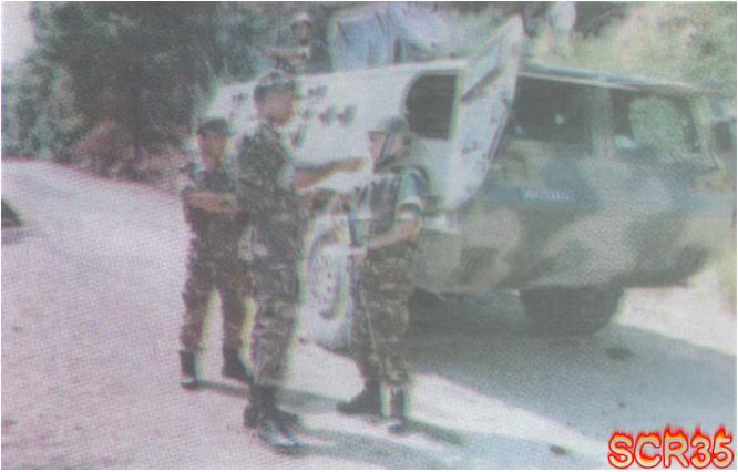 الجيش الجزائري 38e_br12