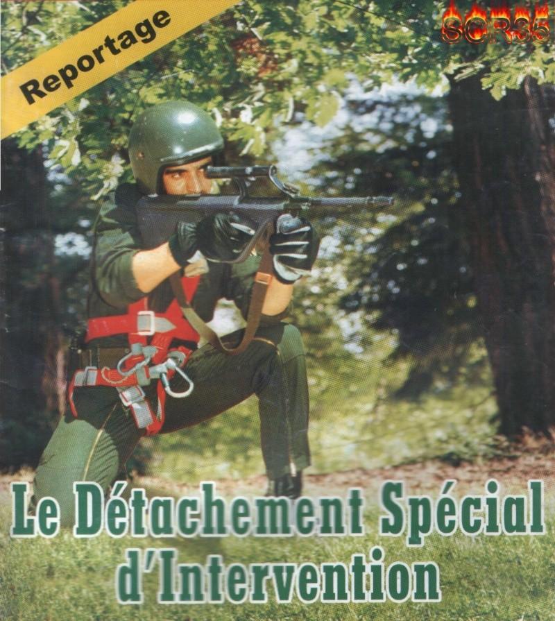 موسوعة الصور الرائعة للقوات الخاصة الجزائرية 43cfb110