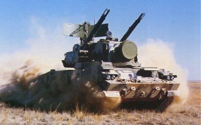 الجيش الجزائري 44662310