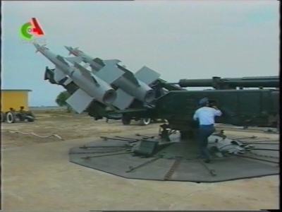 الجيش الجزائري 45896910