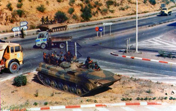 الجيش الجزائري 53862610
