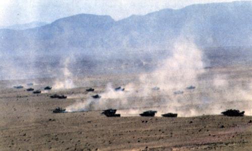 الجيش الجزائري 53863410