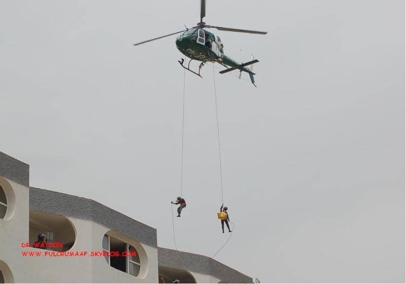 موسوعة الصور الرائعة للقوات الخاصة الجزائرية 81526811