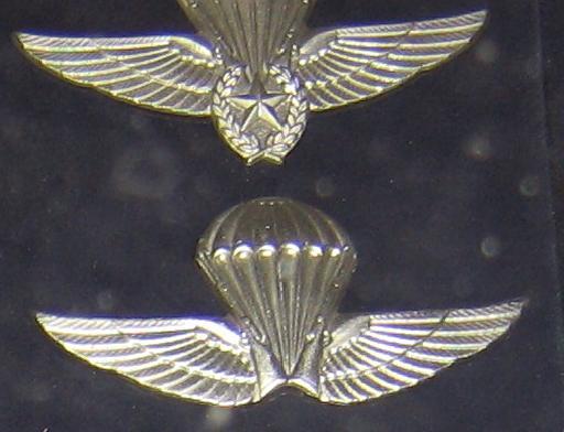 صور اوسمة و ميداليات الجيش الجزائري بالتفصيل Ba11010