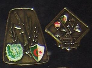 صور اوسمة و ميداليات الجيش الجزائري بالتفصيل Ba91010
