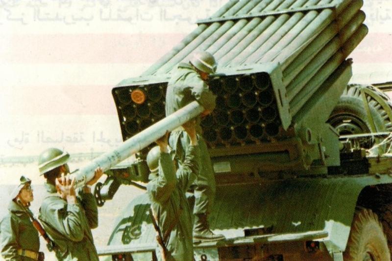 الجيش الجزائري Bm-21_10