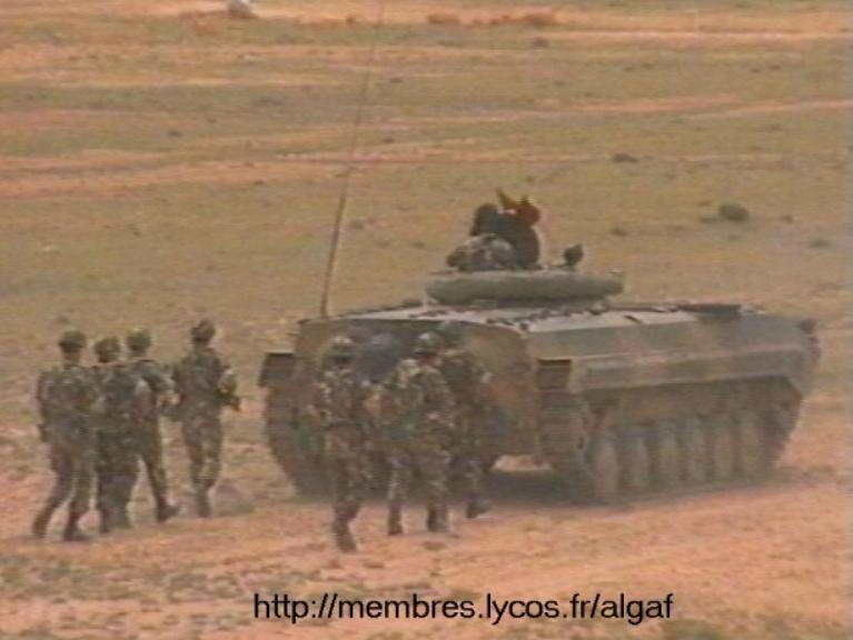 الجيش الجزائري Bmp1_p10