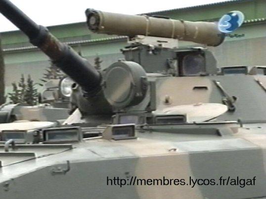 الجيش الجزائري Bmp2_p10