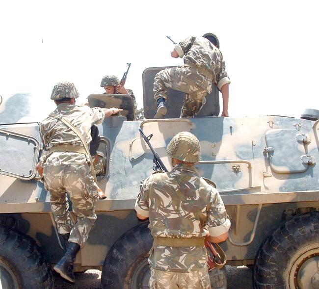 الجيش الجزائري Btr_an10