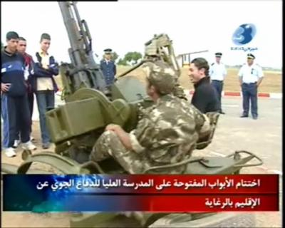 الجيش الجزائري Canon_10