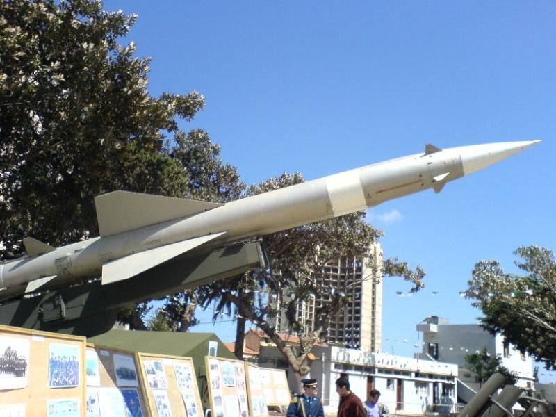 الجيش الجزائري Dsc00410
