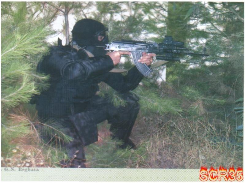 موسوعة الصور الرائعة للقوات الخاصة الجزائرية Dsi_ph10