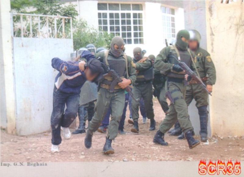 موسوعة الصور الرائعة للقوات الخاصة الجزائرية Dsi_ph14