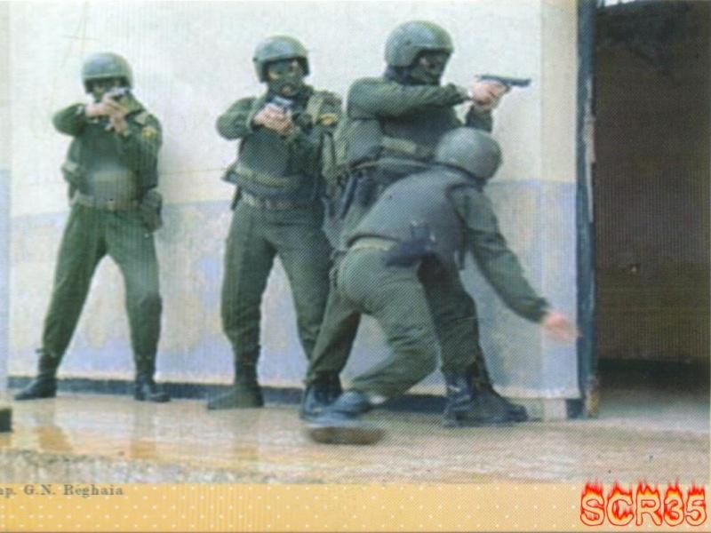 موسوعة الصور الرائعة للقوات الخاصة الجزائرية Dsi_ph16