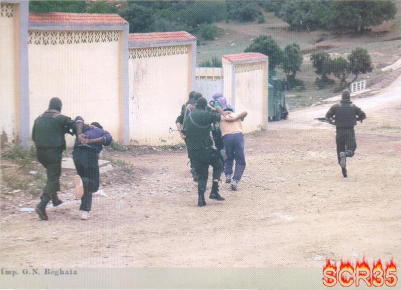 موسوعة الصور الرائعة للقوات الخاصة الجزائرية Dsi_ph17
