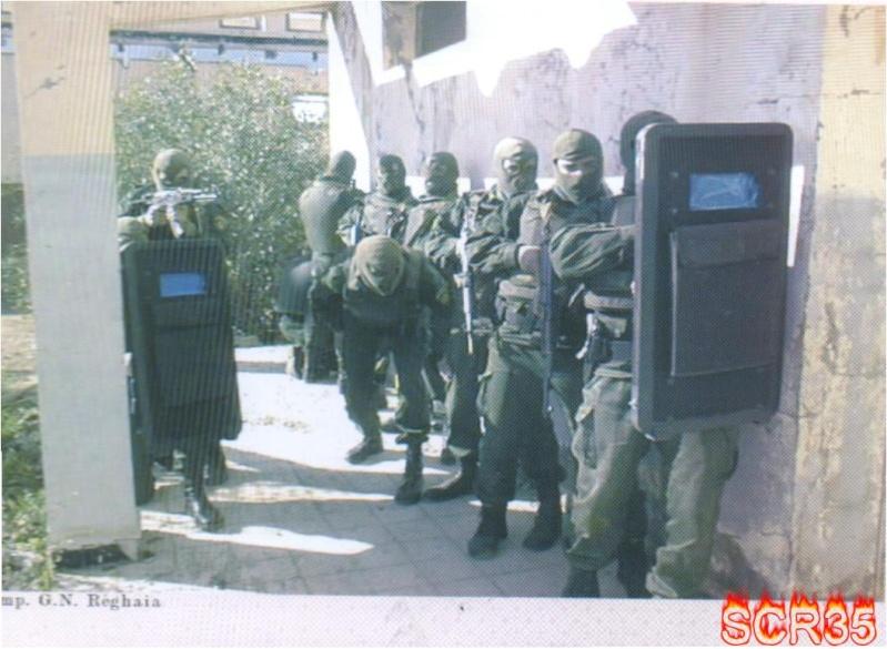 موسوعة الصور الرائعة للقوات الخاصة الجزائرية Dsi_ph18