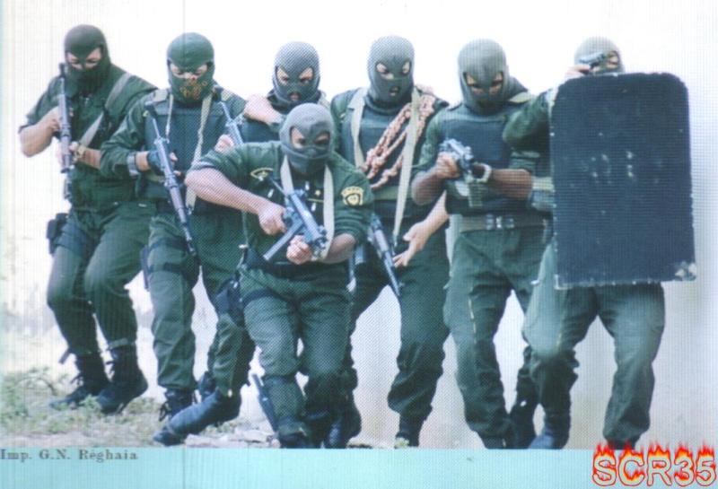 موسوعة الصور الرائعة للقوات الخاصة الجزائرية Dsi_ph19