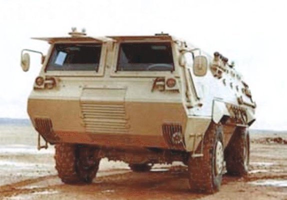 الجيش الجزائري Fahd10