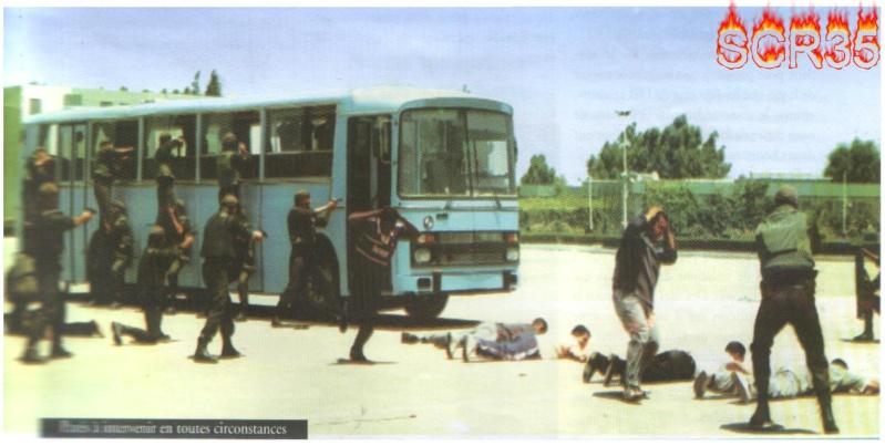 موسوعة الصور الرائعة للقوات الخاصة الجزائرية Le_bus10