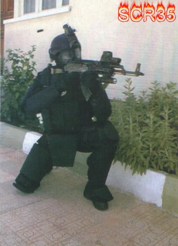 موسوعة الصور الرائعة للقوات الخاصة الجزائرية Le_det10