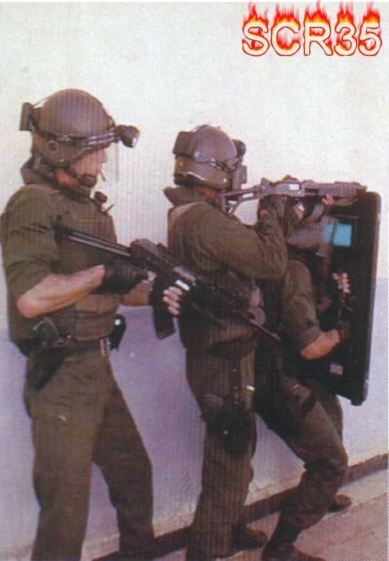 موسوعة الصور الرائعة للقوات الخاصة الجزائرية Le_det11
