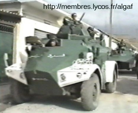الجيش الجزائري Panhar10